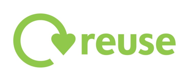 Reuse-logo